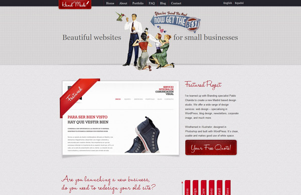 hmwebsolutions.com