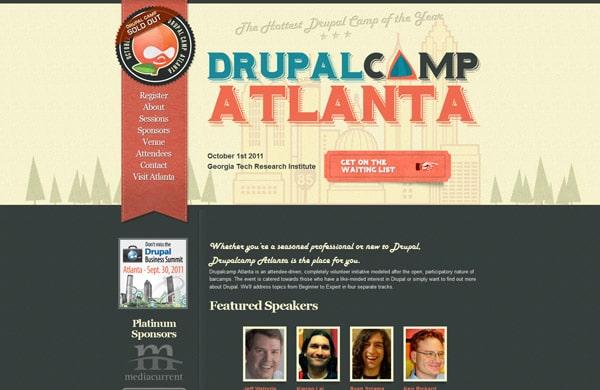 www.drupalcampatlanta.com