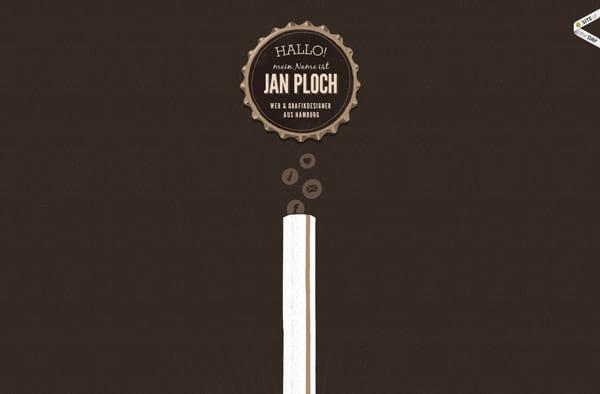www.janploch.de