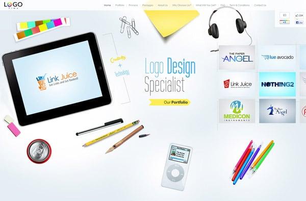 www.logotime.com