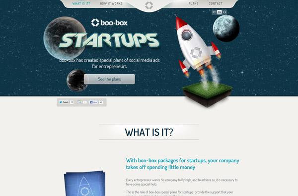 www.startups.boo-box.com