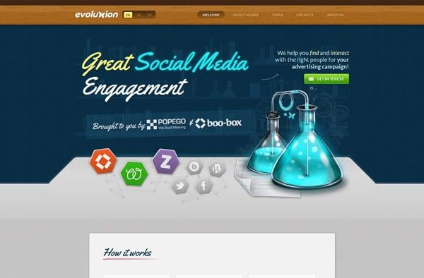 www.evoluxion.com