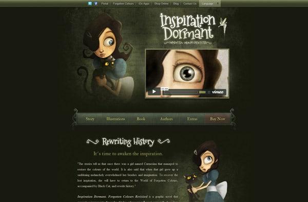www.inspirationdormant.com