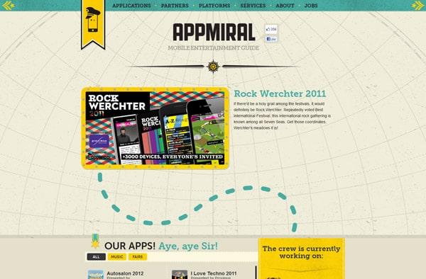 www.appmiral.com