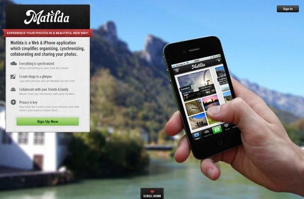 www.getmatilda.com