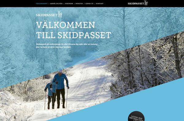 www.skidpasset.se