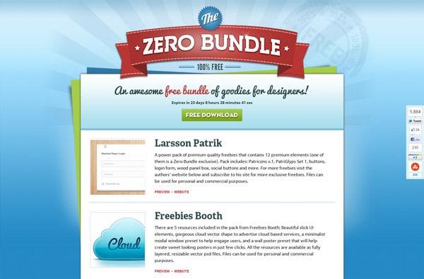 www.zerobundle.com