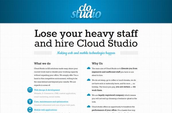 www.cloudstud.io