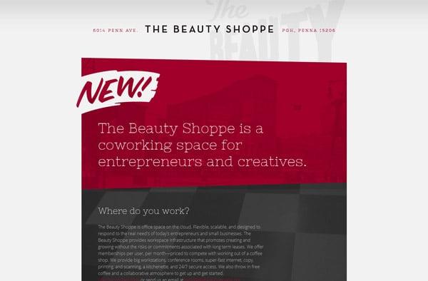 www.thebeautyshoppe.org