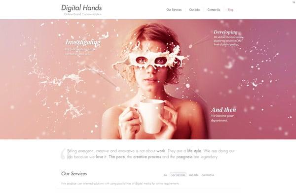www.digitalhands.net