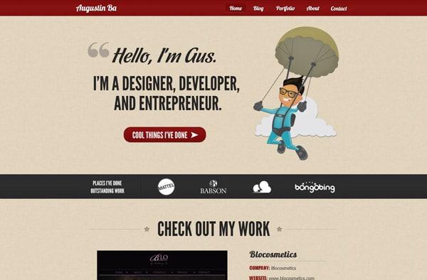www.augustinba.com