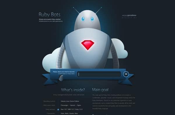 www.rubybots.com