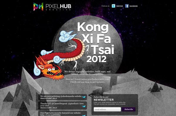 www.pixelhubcreative.com