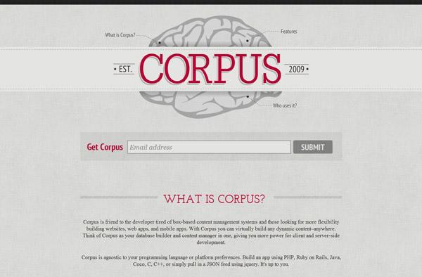 www.getcorpus.com