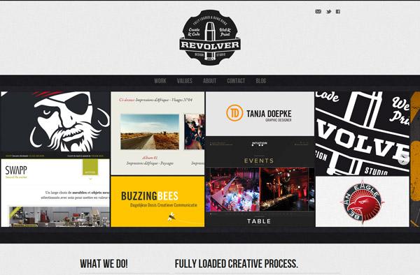 www.revolver-studio.com