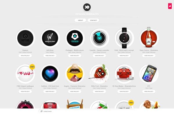 www.designembraced.com