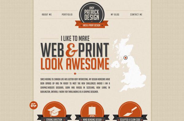 www.andypatrickdesign.com