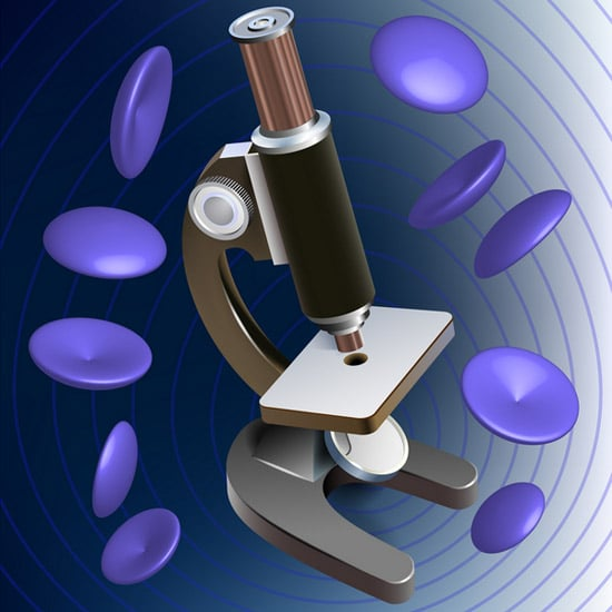How to Illustrate a Microscope in Illustrator