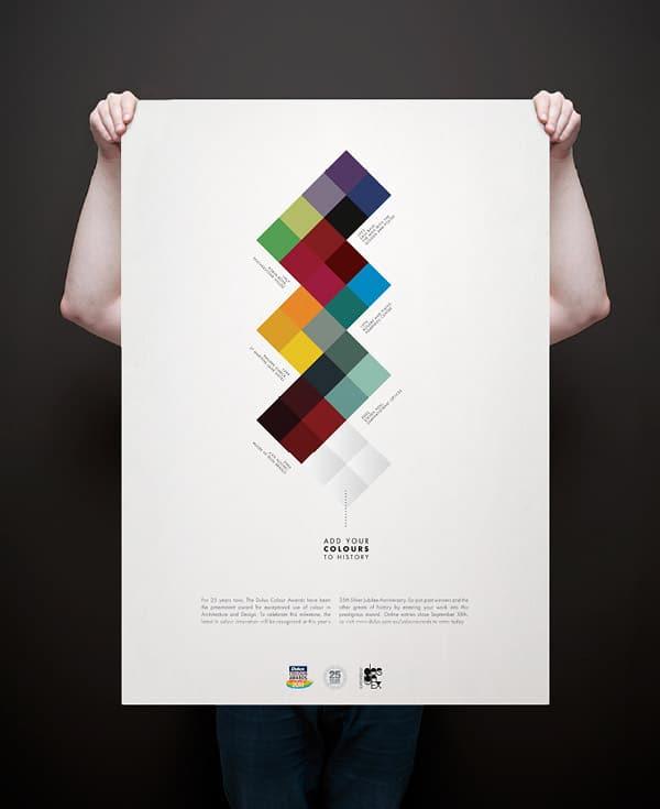 Josip-Kelava-artist-23