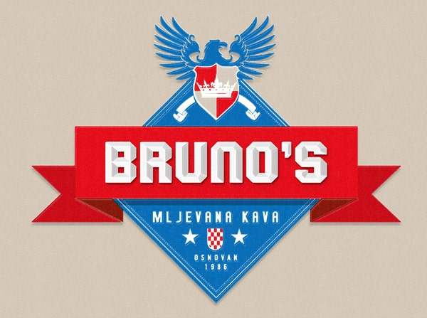 Bruno Coffee