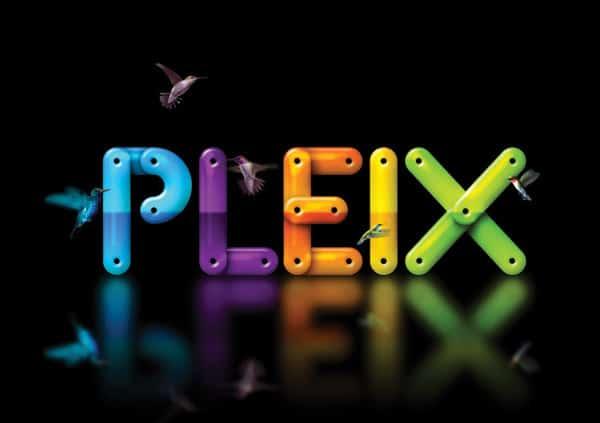PLEIX Headline Treatment