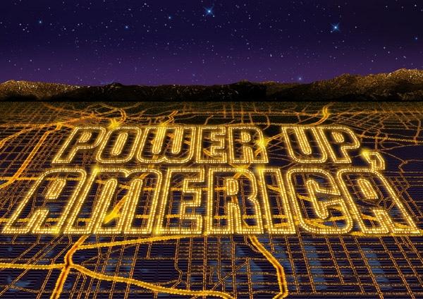 Washington Post – Power Up, America