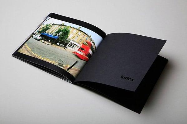 Brochure Design 50 Brilliant Layouts Designrfixcom