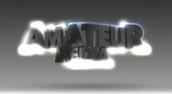 cinema-4d-tutorials-25