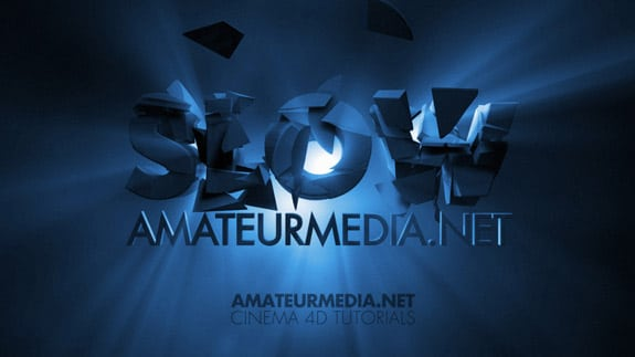 cinema-4d-tutorials-7