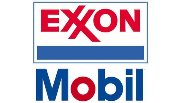 logo design what we can learn from america s 15 largest companies rh designrfix com Walmart Logo Vector Target Logo Vector