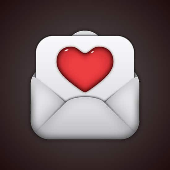 How to Create a Cute Valentine's Day Icon with Adobe Illustrator