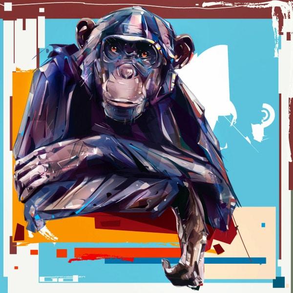 Denis-Gonchar-artist-11