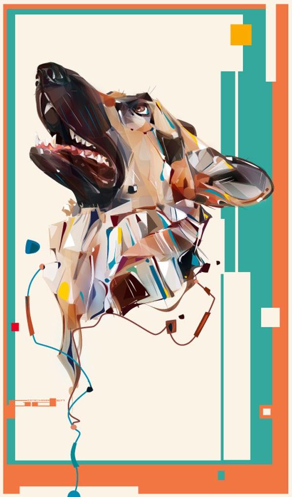 Denis-Gonchar-artist-15