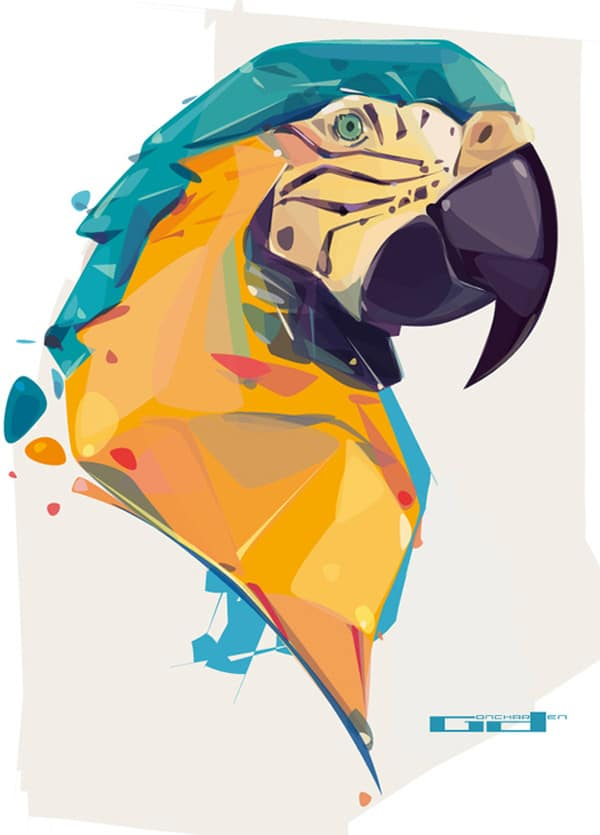 Denis-Gonchar-artist-20