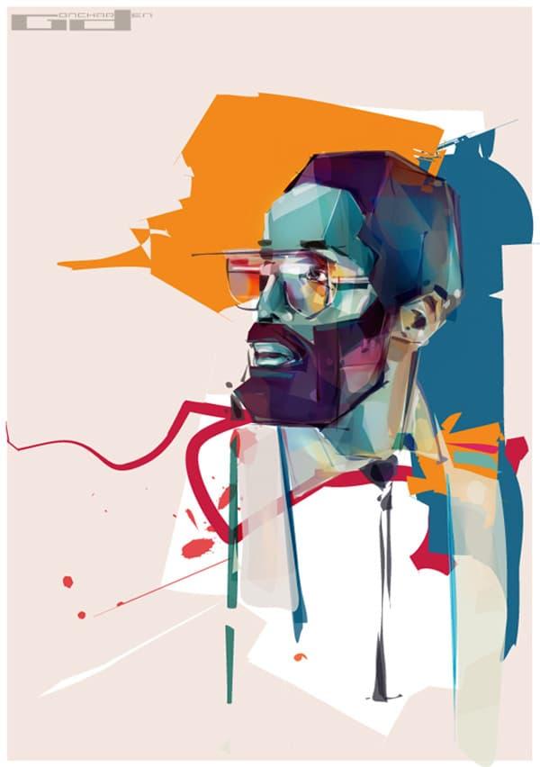 Denis-Gonchar-artist-4