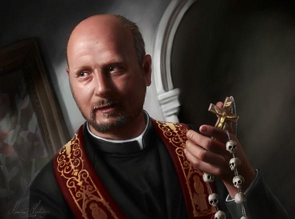 Henning-Ludvigsen-artist-1