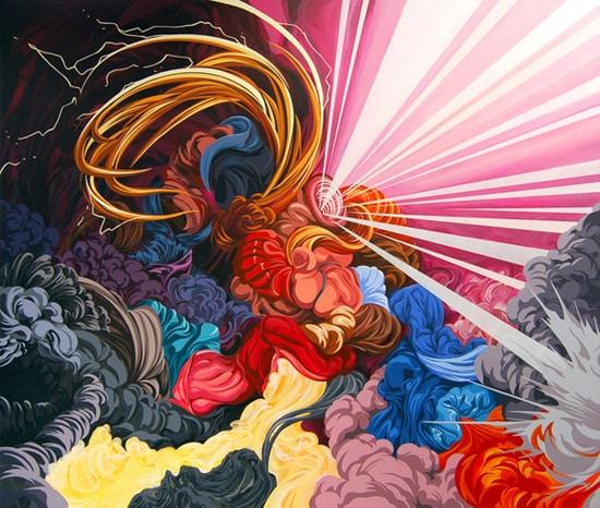 James-Roper-artist-10