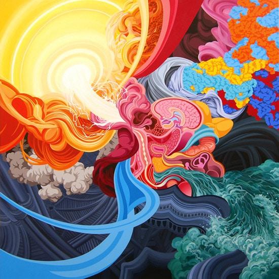 James-Roper-artist-11