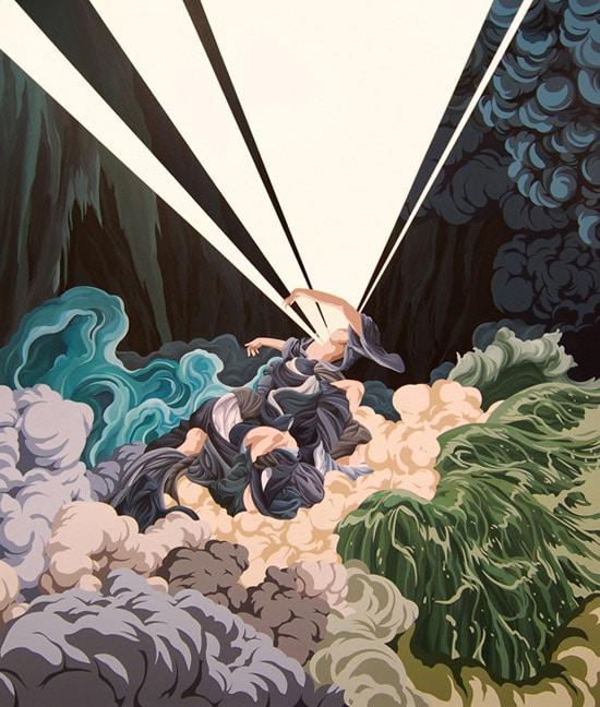 James-Roper-artist-12b