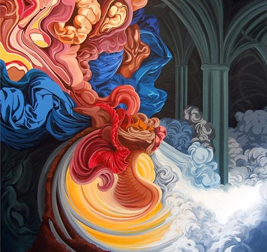 James-Roper-artist-15