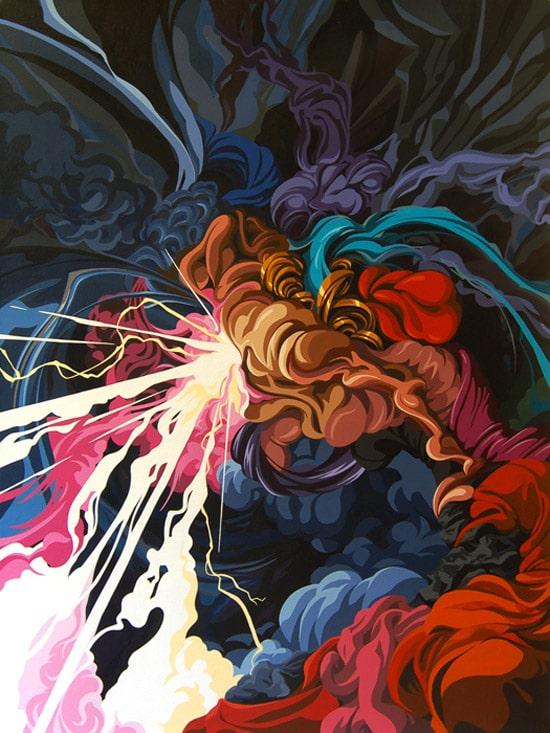 James-Roper-artist-17