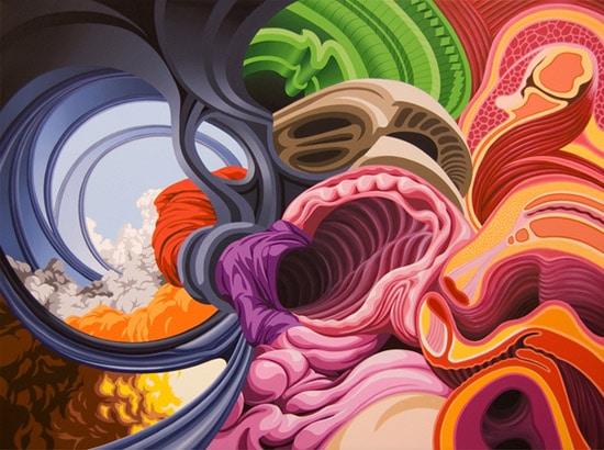 James-Roper-artist-18