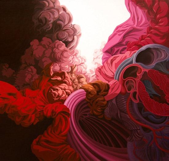 James-Roper-artist-19