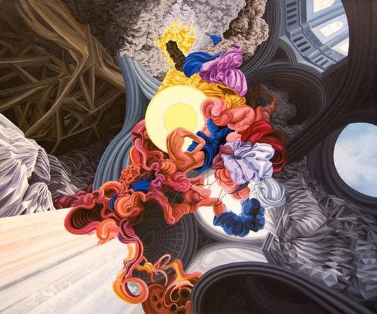 James-Roper-artist-20