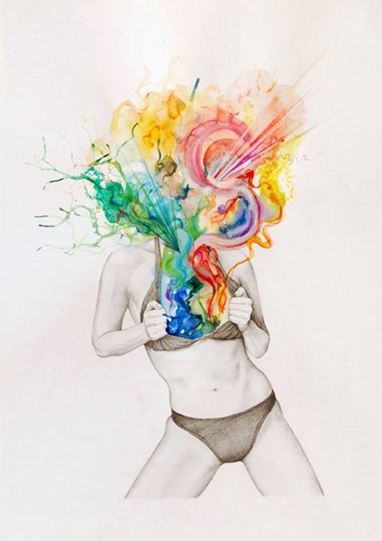 James-Roper-artist-24