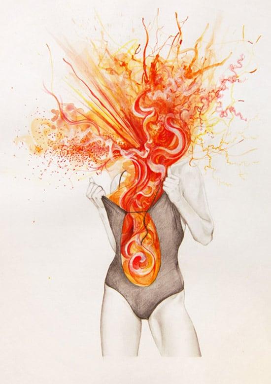 James-Roper-artist-25