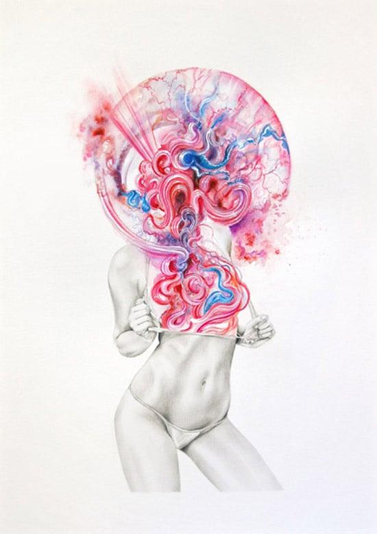 James-Roper-artist-26