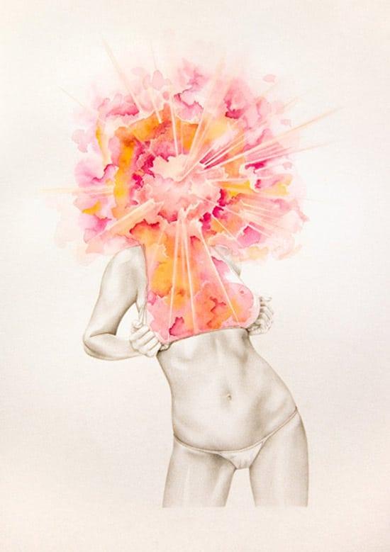 James-Roper-artist-27