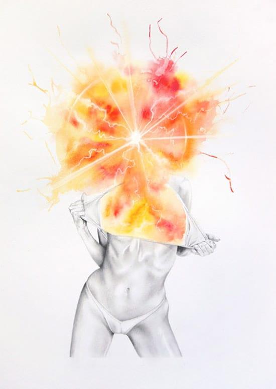 James-Roper-artist-28