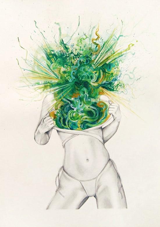 James-Roper-artist-30